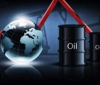 疫情影响能源需求?国际油价创一年来新低