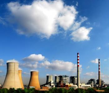 """国家金沙局发布2023年煤电规划建设风险预警: 山西、甘肃、宁夏等在""""十四五""""期间煤电建设空间极其有限"""