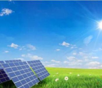 独家翻译 | 1000万美元!Moxie Solar将在<em>爱荷华州</em>开设100MW太阳能电池板组装工厂