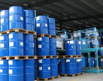 中办、国办印发意见指导全面加强危险化学品安全生产工作