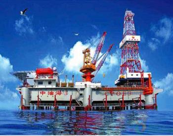 中海油超3.39亿美元入局墨西哥<em>油气勘探</em>