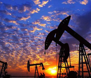 沙特去年石油<em>出口</em>下降近11%