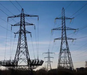 盘点<em>全球</em>权威机构对能源电力行业的疫情影响分析