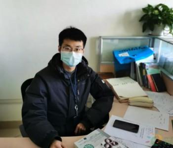 华龙一号<em>核电</em>漳州项目反应堆重要设备生产制造全面复工