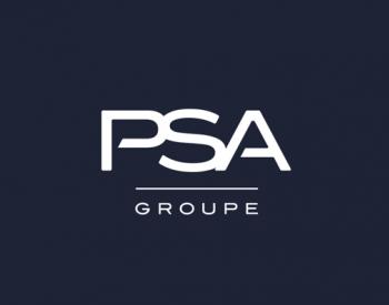 唐唯实:PSA与FCA合并不存在障碍