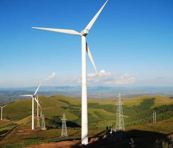 续建2218MW,新建707.94MW!宁夏2020年重点建设风电项目名单出炉