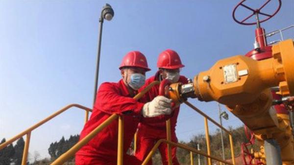 警惕油气行业或迎大寒冬!