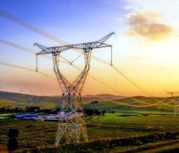 电改五大问题之一:如何确保<em>电网工程投资</em>的合理性?