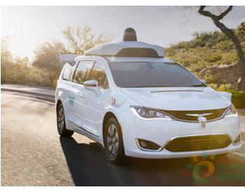加州已批准64家企业进行<em>自动驾驶</em>汽车路测 去年<em>测试</em>里程超过400万公里