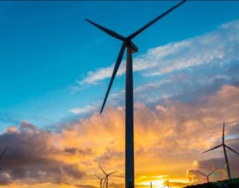 独家翻译 Greencoat UK Wind 2019<em>年度业绩</em>:营收近1.5亿欧元 较<em>2018</em>年小幅增长