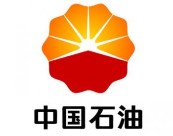 李凡荣任中国石油天然气集团有限公司
