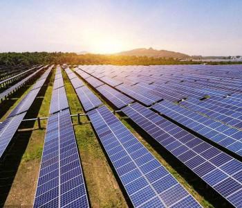 国际能源网-光伏每日报,众览光伏天下事!【2020年2月28日】
