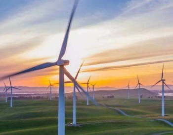 <em>非洲</em>及中东地区预计未来五年新增<em>装机</em>10.7GW