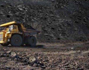蒙古国或提前恢复煤炭出口!