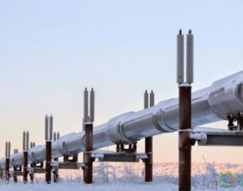 <em>英国</em>脱欧,欧洲敞开大门,俄罗斯天然气出口将大涨!
