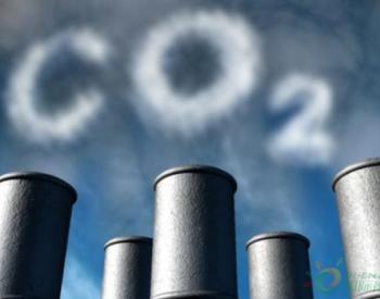 """全球变暖的""""罪魁祸首""""是谁?人类、二氧化碳其实都被冤枉了!"""
