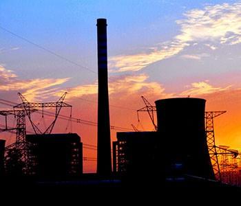 今日能源看点:2019年能源数据出炉!...2023年<em>煤电规划建设</em>风险预警发布!