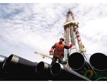 """<em>中东原油</em>的""""疫情时刻"""":对原油影响按时间轴推进"""