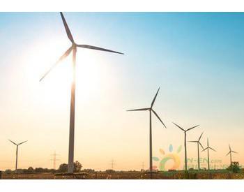 <em>汇通能源</em>2019年营收1.2亿元 同比减少94.17%