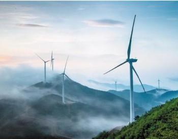 2019年<em>河北省</em>新能源<em>发电量</em>增长7.2%