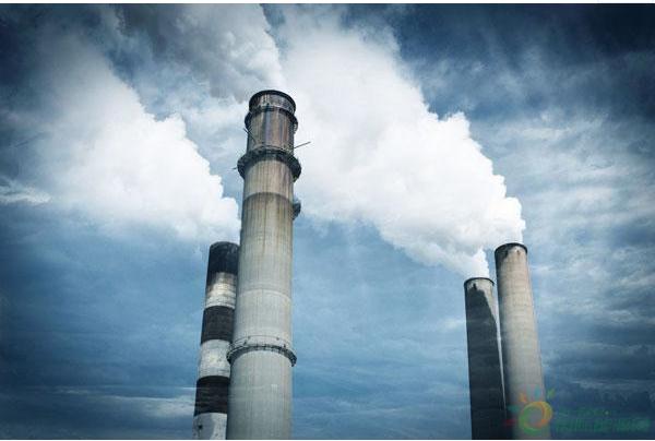 KOK体育平台:北马其顿或成为西巴尔干地区首个淘汰燃煤发电的国家