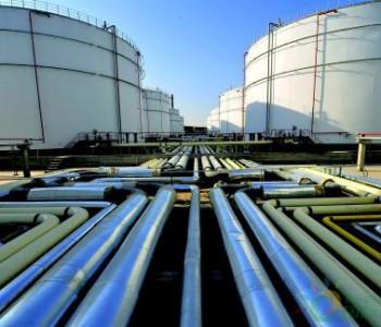 北方炼厂生产的船用<em>燃料油</em>首次在浙江自贸区完成<em>出口</em>报关<em>业务</em>