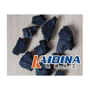 供应煤焦油清洗剂