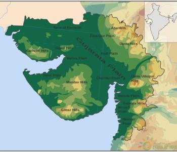 独家翻译|截止2020年2月10日 印度<em>古吉拉特邦</em>获11.827亿卢比中央财政支持