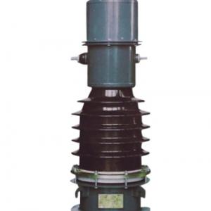 LCWB5-72.5,LCWB5-66电流互感器