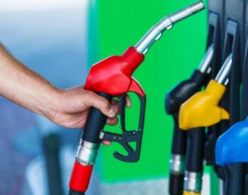 3月3日国内<em>成品油</em>价格不作调整