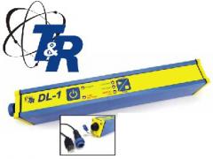 阴保专用智能测量记录仪DL-1