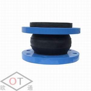 黑龙江提供伸缩器制造标准及价格
