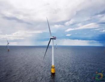 英国:2021年启动独立浮式海上<em>风电竞标</em>!