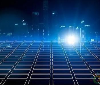 独家翻译|<em>转换效率</em>达24.1%!Ecosolifer AG开始双面异质结太阳能<em>电池</em>的商业化生产