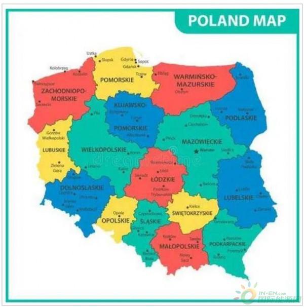 KOK体育平台:波兰将很快启动第一座核电站项目招标