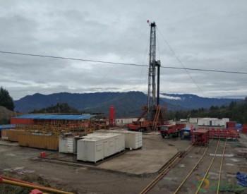 中原石油工程:全力冲刺一季度开门红
