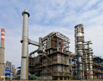国内首单保税混调原油输送炼厂
