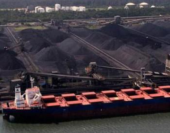 环渤海<em>动力煤价格指数</em>环比持平
