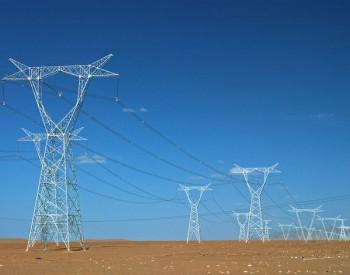 韩国电力短期内很难恢复投资魅力