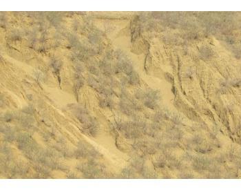 河北承德市水土流失综合治理工作成效显著