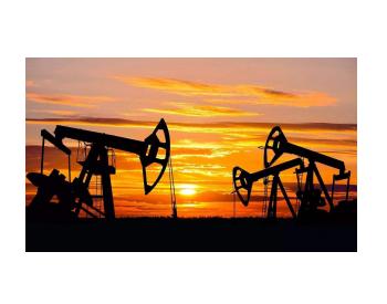 """""""石油州""""反对特朗普终止生物<em>燃料</em>豁免计划"""