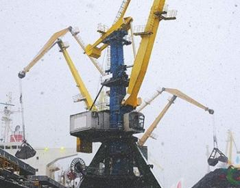 俄罗斯煤企梅尔泰克计划提产