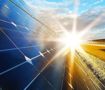 国际能源网-光伏每日报,众览光伏天下事!【2020年3月5日】