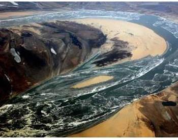 生态环境部水利部建立跨省流域上下游突发水<em>污染事件</em>联防联控机制