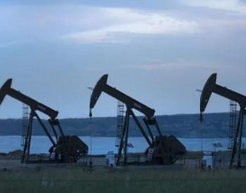 新冠病毒摧毁伊朗<em>石油</em>衍生品出口