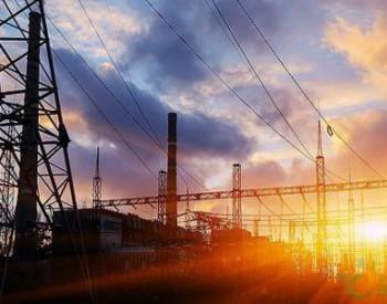 火电企业在<em>现货市场</em>的利润最大化策略