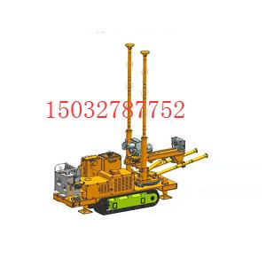 西安钻机配件 手动换向阀24SO-B10H-W