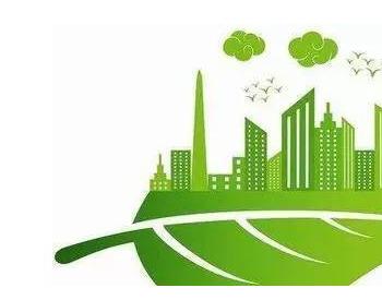 2018-2022年中国清洁发展机制预测分析
