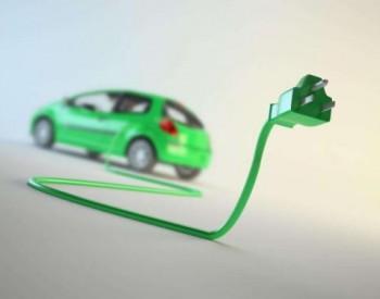 海南省全面放开新能源小客车指标申请资格条件和数量