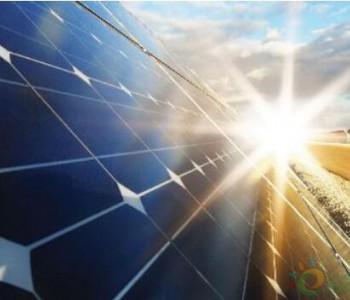 独家翻译|50MW!Larsen&Toubro将建设印度泰米尔纳德邦光伏电站